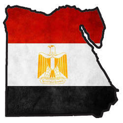 c7081-egypt-directory