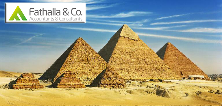 Create a Company in Egypt | Doing Business in Egypt